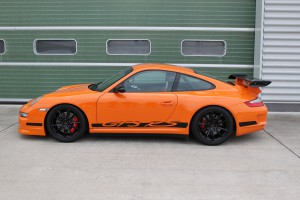 GT3RS001